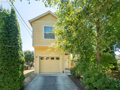 6924 N Swift St, Portland, OR 97203 - MLS#: 18023974