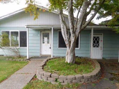 35225 Lyngstad Heights Ln, Astoria, OR 97103 - MLS#: 18023985