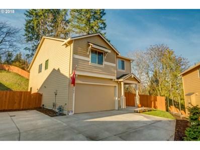 7306 NE 30TH Ct, Vancouver, WA 98665 - MLS#: 18024052
