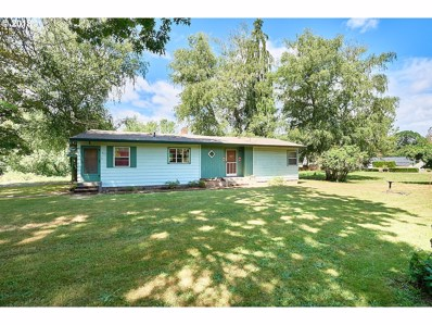 827 SW Gilson St, McMinnville, OR 97128 - MLS#: 18024077