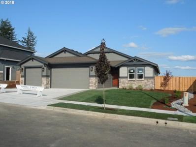 1709 S Nighthawk Rd, Ridgefield, WA 98642 - MLS#: 18024350