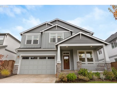 7615 SW Applegate Dr, Beaverton, OR 97007 - MLS#: 18024402