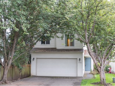 15998 SW 81ST Pl, Tigard, OR 97224 - MLS#: 18024404