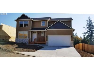 35590 Elk Meadows Dr, St. Helens, OR 97051 - MLS#: 18024509