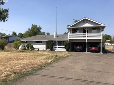 190 S 41ST St, Springfield, OR 97478 - MLS#: 18024619
