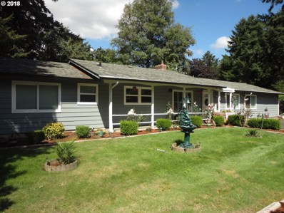 5153 Jean Rd, Lake Oswego, OR 97035 - MLS#: 18024683