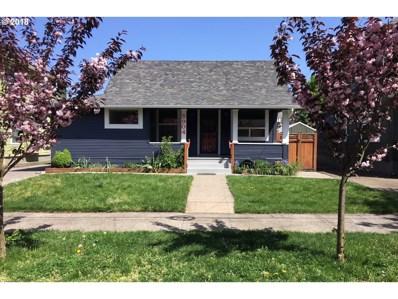5904 N Wilbur Ave, Portland, OR 97217 - MLS#: 18024684