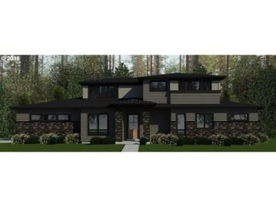 16206 Reese Rd, Lake Oswego, OR 97035 - MLS#: 18025019
