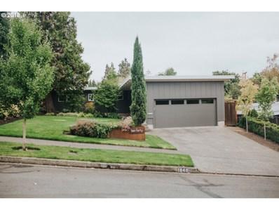1040 E 35TH Ave, Eugene, OR 97405 - MLS#: 18025332
