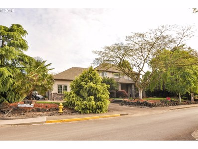 2225 NW Horizon Dr, McMinnville, OR 97128 - MLS#: 18025628