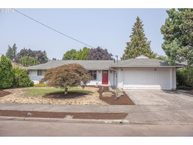 15333 SE Alder Ct, Portland, OR 97233 - MLS#: 18025936