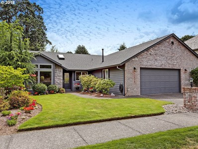 12750 SE 125TH Ave, Happy Valley, OR 97086 - MLS#: 18026522