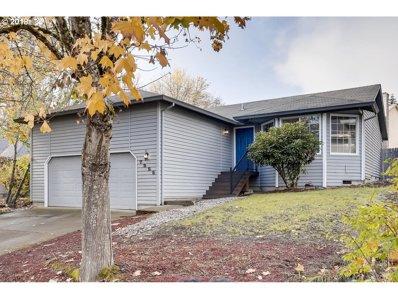 7955 SW 131ST Ave, Beaverton, OR 97008 - MLS#: 18026726