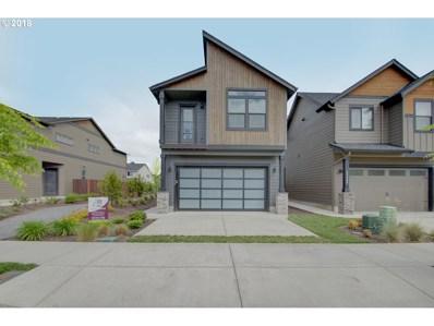 15402 NE 107TH St, Vancouver, WA 98682 - MLS#: 18026872