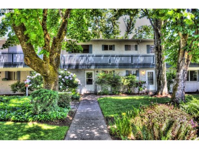 599 Coburg Rd UNIT 2B, Eugene, OR 97401 - MLS#: 18027413