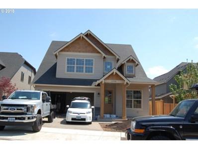 12708 Villard Pl UNIT L126, Oregon City, OR 97045 - MLS#: 18027474