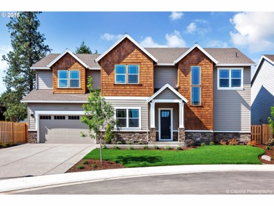 11445 SW Suzanne Pl, Tigard, OR 97223 - MLS#: 18027917