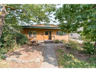 2651 Potter St, Eugene, OR 97405 - MLS#: 18027934