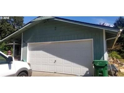 8405 SW Birch St, Portland, OR 97223 - MLS#: 18027989