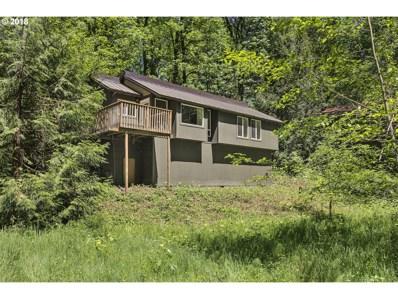 340 SW Custer St, Portland, OR 97219 - MLS#: 18028008