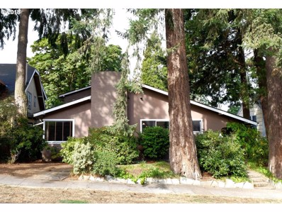 1960 Charnelton St, Eugene, OR 97405 - MLS#: 18028044