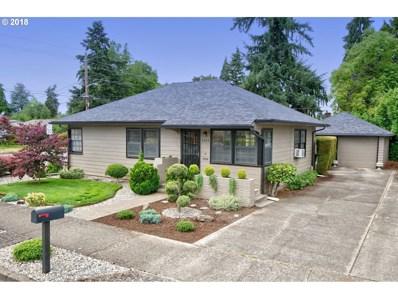 2802 E 26TH St, Vancouver, WA 98661 - MLS#: 18028120