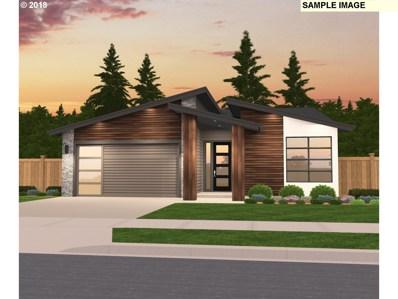 9518 NE 109th St, Vancouver, WA 98662 - MLS#: 18028392