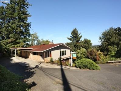 7303 SE Stark St, Portland, OR 97215 - MLS#: 18028446
