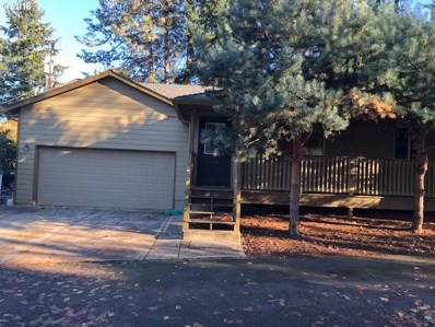 824 Idylwood Dr SE, Salem, OR 97302 - MLS#: 18028498