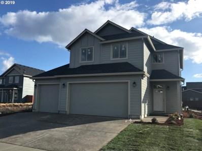 12903 NE 104th St, Vancouver, WA 98682 - MLS#: 18028760