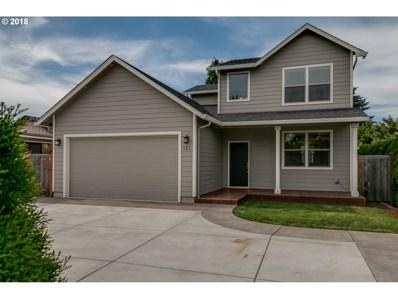 581 Irving Rd, Eugene, OR 97404 - MLS#: 18028838