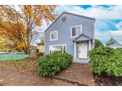 204 19TH St, Springfield, OR 97477 - MLS#: 18028849