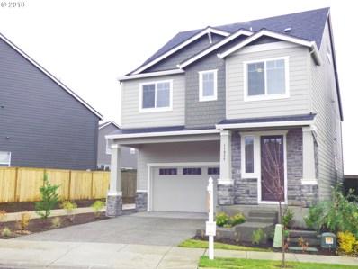 17024 NW Catalpa St, Portland, OR 97229 - MLS#: 18028955