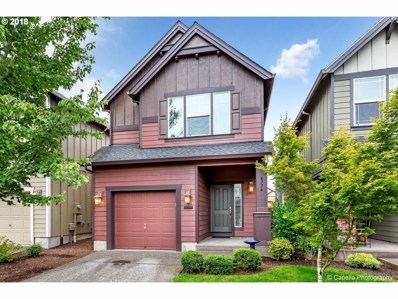4774 SE Sandalwood St, Hillsboro, OR 97123 - MLS#: 18029470