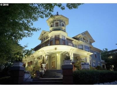 1503 NE Schuyler St, Portland, OR 97212 - MLS#: 18029506