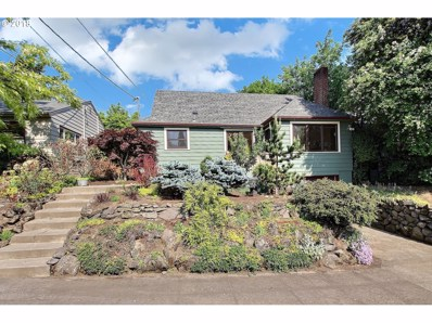 616 SE 68TH Ave, Portland, OR 97215 - MLS#: 18029546