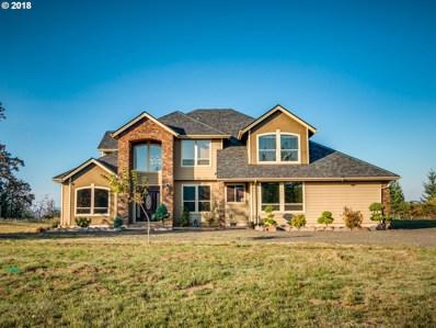 15800 NE Chehalem, Hillsboro, OR 97123 - MLS#: 18029840