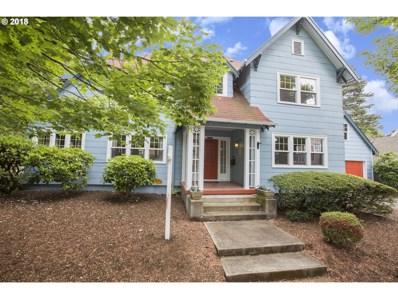 2426 SE Market St, Portland, OR 97214 - MLS#: 18029941