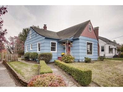 3204 SE 31ST Ave, Portland, OR 97202 - MLS#: 18030119