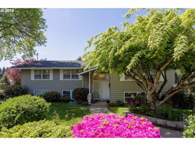 1990 Greiner St, Eugene, OR 97405 - MLS#: 18030690