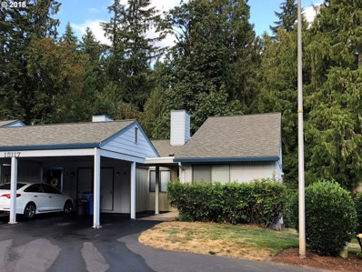 13117 NW 8TH Ave UNIT 9A, Vancouver, WA 98685 - MLS#: 18030822