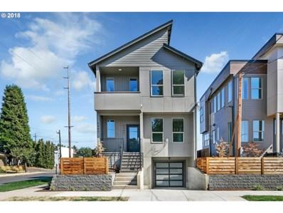 5489 N Bowdoin St, Portland, OR 97203 - MLS#: 18030852