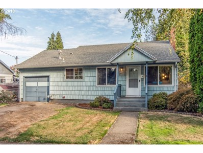3435 SE Harrison St, Milwaukie, OR 97222 - MLS#: 18030959