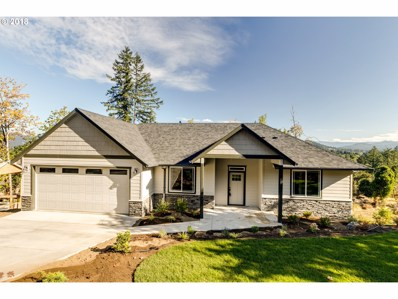 6452 Dogwood St, Springfield, OR 97478 - MLS#: 18030968