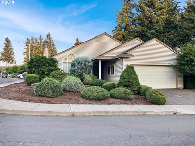 3205 SE Baypoint Dr, Vancouver, WA 98683 - MLS#: 18030997