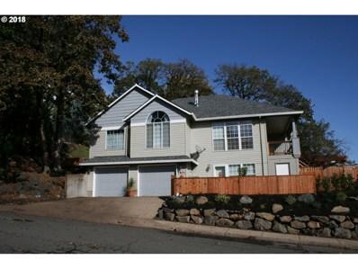 1871 Rockridge Dr, West Linn, OR 97068 - MLS#: 18031003