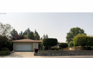 14220 SW Barlow Ct, Beaverton, OR 97003 - MLS#: 18031069