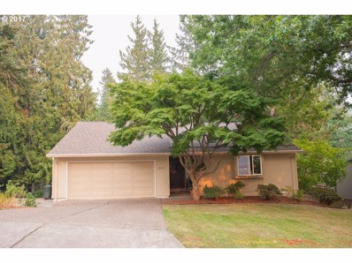 290 NW Torrey View Dr, Portland, OR 97229 - MLS#: 18031268
