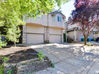 8406 SW Monica Ct, Portland, OR 97223 - MLS#: 18031294