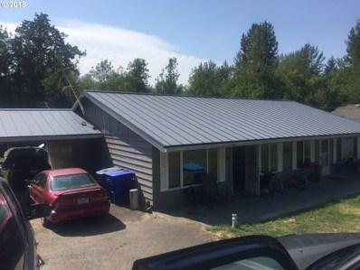 509 Haussler Rd, Kelso, WA 98626 - MLS#: 18031618